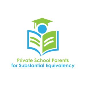 pspse-logo-square
